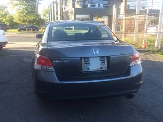 2010 Honda Accord LX-P New Brunswick, New Jersey 7