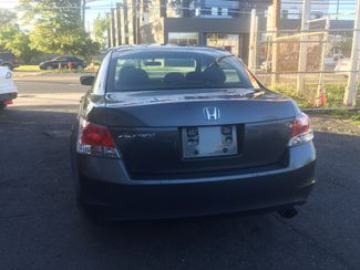 2010 Honda Accord LX-P New Brunswick, New Jersey 5