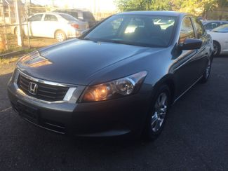 2010 Honda Accord LX-P New Brunswick, New Jersey 4