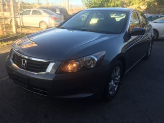 2010 Honda Accord LX-P New Brunswick, New Jersey 3