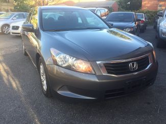 2010 Honda Accord LX-P New Brunswick, New Jersey 1