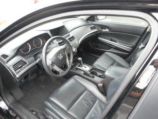 2010 Honda Accord EX-L New Windsor, New York 13