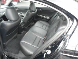 2010 Honda Accord EX-L New Windsor, New York 14