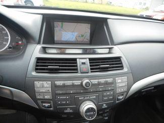 2010 Honda Accord EX-L New Windsor, New York 16
