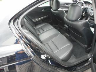 2010 Honda Accord EX-L New Windsor, New York 20
