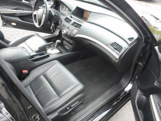 2010 Honda Accord EX-L New Windsor, New York 21