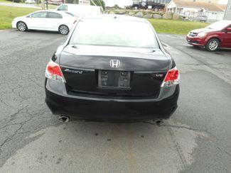 2010 Honda Accord EX-L New Windsor, New York 4