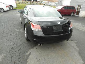 2010 Honda Accord EX-L New Windsor, New York 5