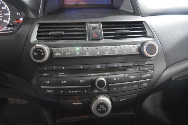2010 Honda Accord LX-S Richmond Hill, New York 10