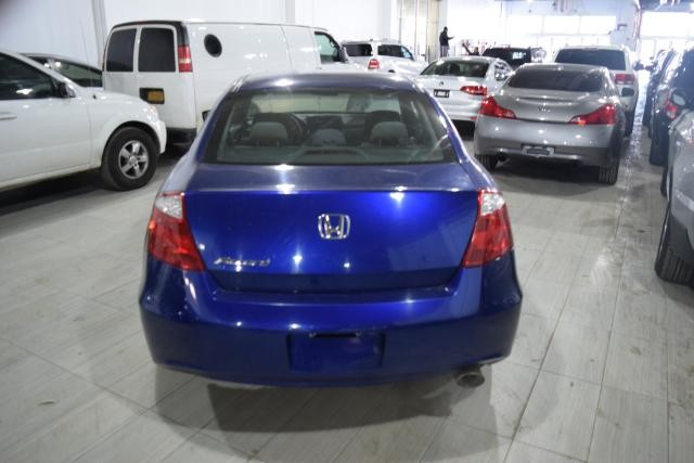 2010 Honda Accord LX-S Richmond Hill, New York 3