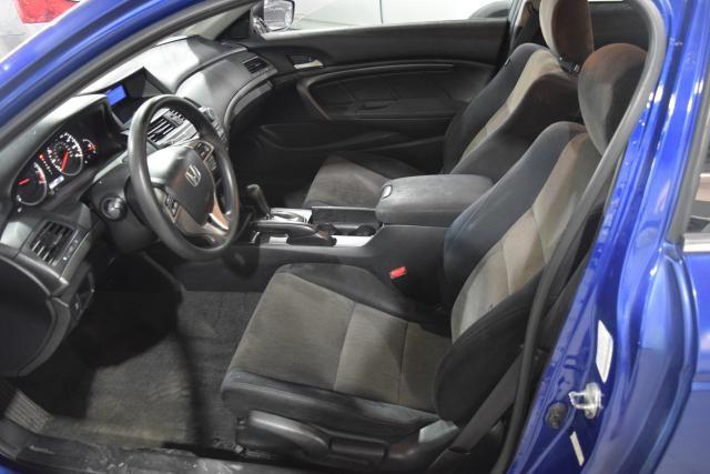 2010 Honda Accord LX-S Richmond Hill, New York 6