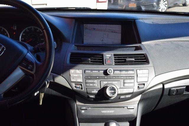 2010 Honda Accord EX-L Richmond Hill, New York 18