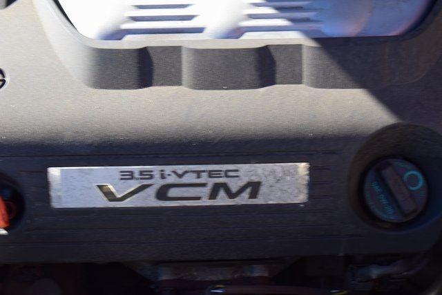 2010 Honda Accord EX-L Richmond Hill, New York 5
