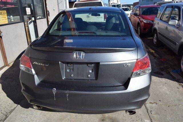 2010 Honda Accord EX-L Richmond Hill, New York 9