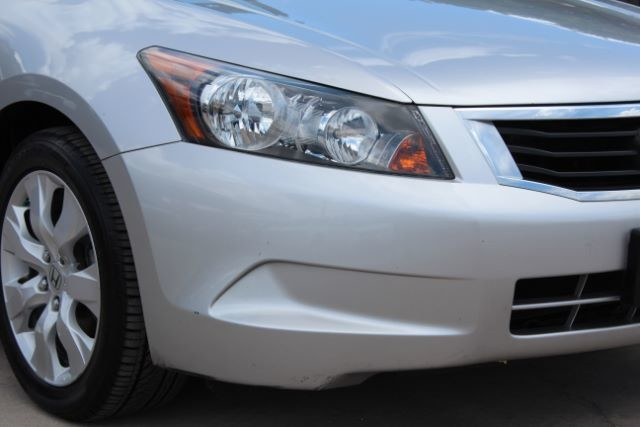 2010 Honda Accord EX-L San Antonio , Texas 1