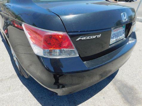 2010 Honda Accord EX | Santa Ana, California | Santa Ana Auto Center in Santa Ana, California
