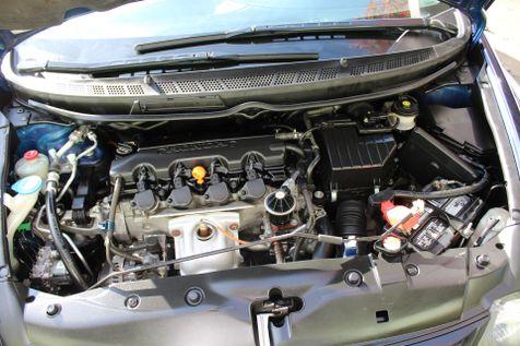 2010 Honda Civic EX   Charleston, SC   Charleston Auto Sales in Charleston, SC