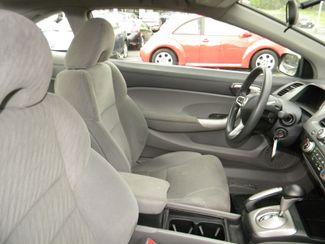 2010 Honda Civic EX  city Georgia  Paniagua Auto Mall   in dalton, Georgia
