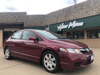 2010 Honda Civic in Dickinson, ND