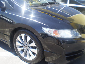 2010 Honda Civic EX Englewood, Colorado 34