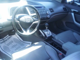 2010 Honda Civic EX Englewood, Colorado 14