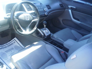 2010 Honda Civic EX Englewood, Colorado 12