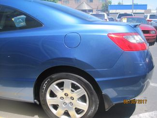 2010 Honda Civic LX Englewood, Colorado 40