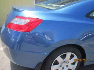 2010 Honda Civic LX Englewood, Colorado 41