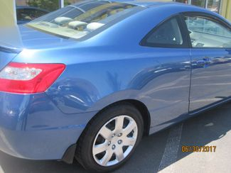 2010 Honda Civic LX Englewood, Colorado 42