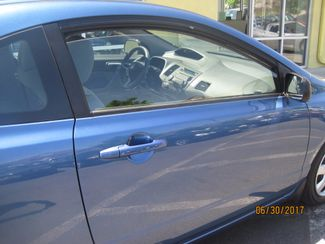2010 Honda Civic LX Englewood, Colorado 43