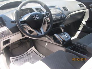 2010 Honda Civic LX Englewood, Colorado 26