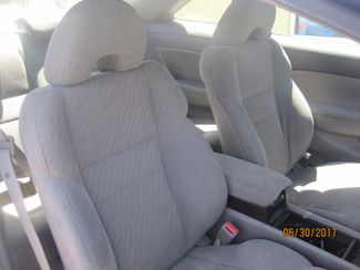 2010 Honda Civic LX Englewood, Colorado 14