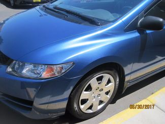 2010 Honda Civic LX Englewood, Colorado 37