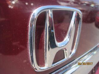 2010 Honda Civic EX Englewood, Colorado 35
