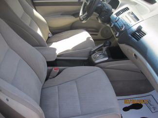 2010 Honda Civic EX Englewood, Colorado 15