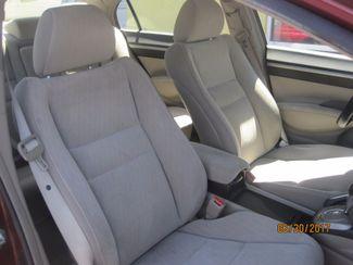 2010 Honda Civic EX Englewood, Colorado 16