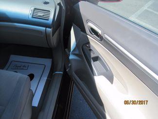 2010 Honda Civic EX Englewood, Colorado 19