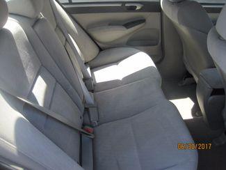 2010 Honda Civic EX Englewood, Colorado 20
