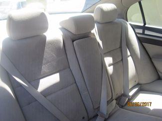 2010 Honda Civic EX Englewood, Colorado 21