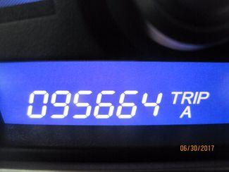 2010 Honda Civic EX Englewood, Colorado 26