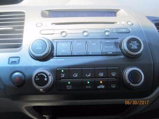 2010 Honda Civic EX Englewood, Colorado 27