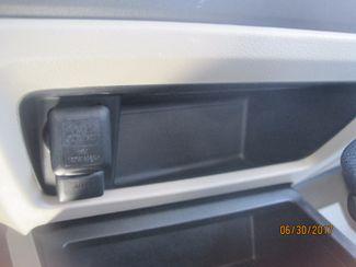 2010 Honda Civic EX Englewood, Colorado 28