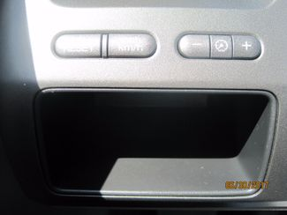 2010 Honda Civic EX Englewood, Colorado 33
