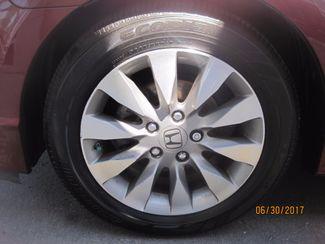 2010 Honda Civic EX Englewood, Colorado 36