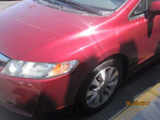 2010 Honda Civic EX Englewood, Colorado 37