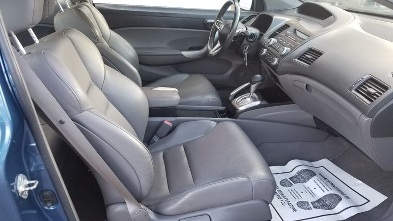 2010 Honda Civic EX-L  in Frederick, Maryland
