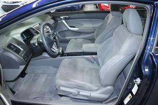 2010 Honda Civic EX Kensington, Maryland 19