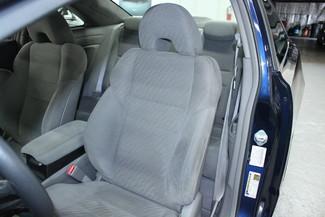 2010 Honda Civic EX Kensington, Maryland 20