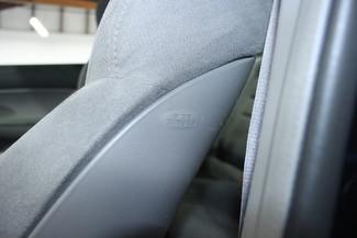 2010 Honda Civic EX Kensington, Maryland 22