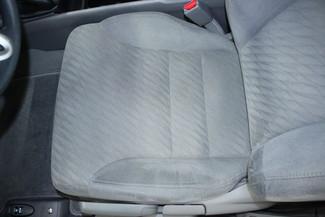 2010 Honda Civic EX Kensington, Maryland 23